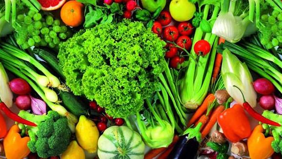 Sayuran Untuk Diet yang Baik Untuk Kesehatan