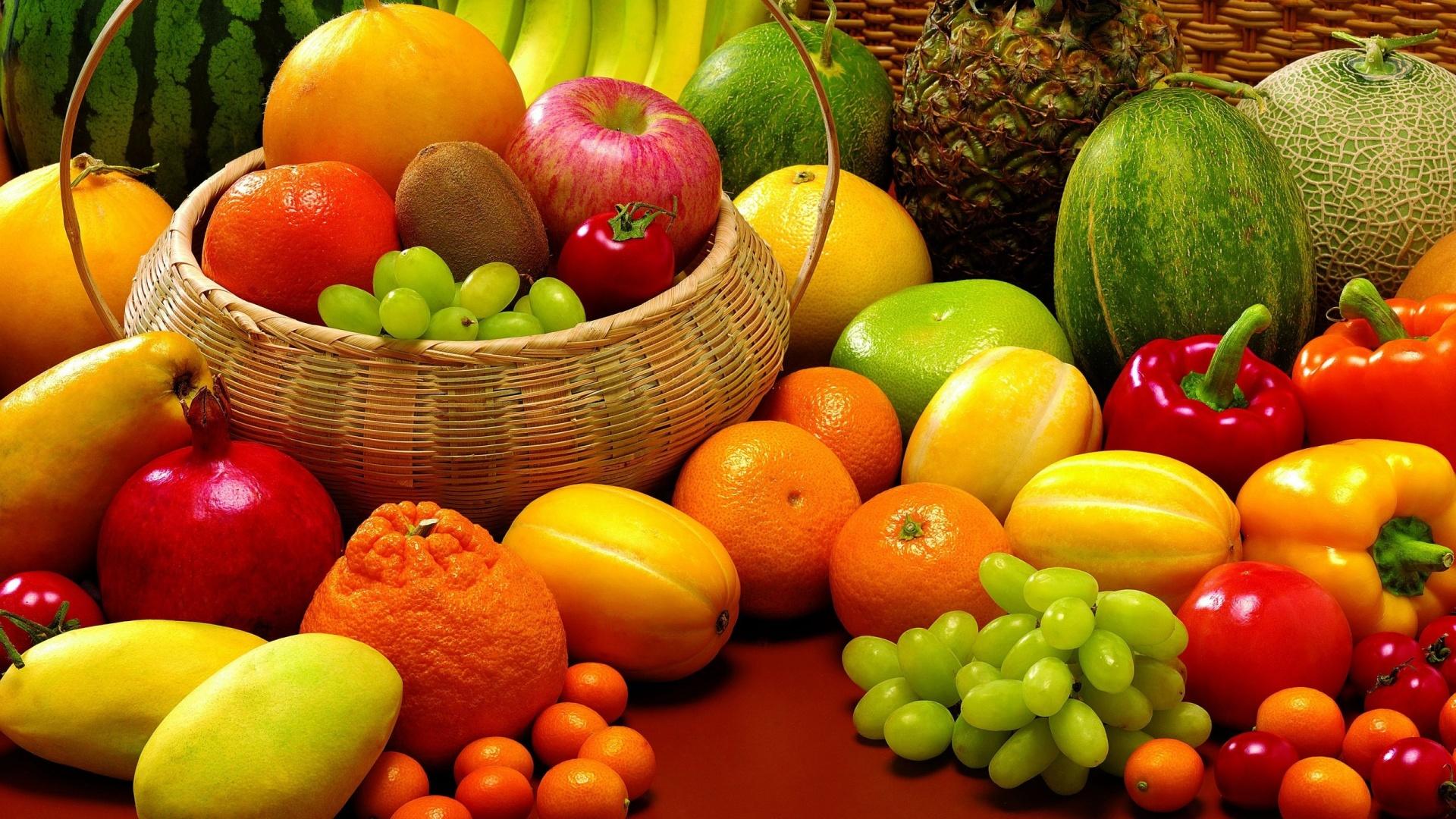 jenis buah yang tahan lama