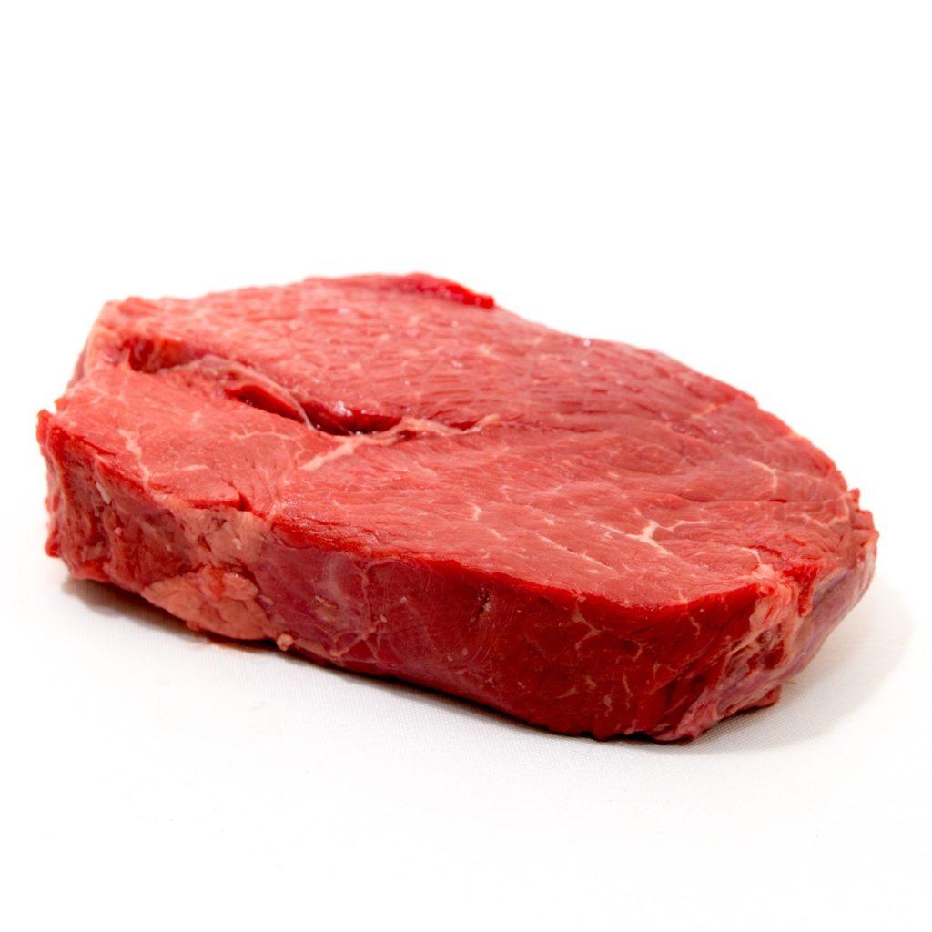 daging sapi has dalam