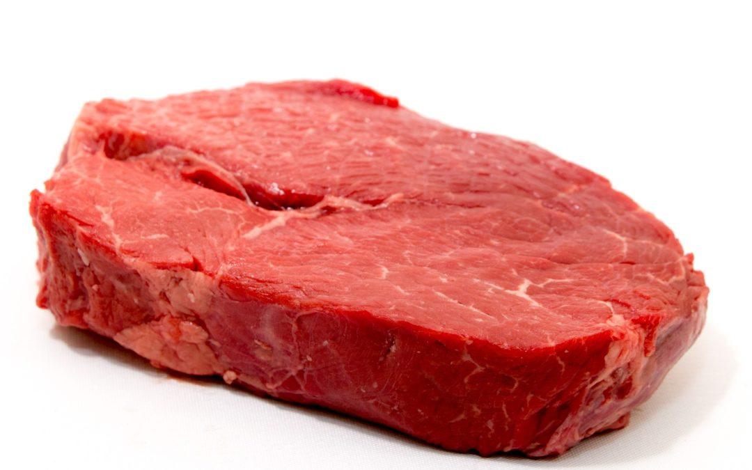 Cara Memasak Daging Sapi Has Dalam