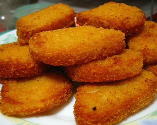 Nugget-Ikan-Tenggiri